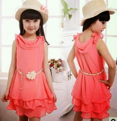 Model-Baju-Anak-Perempuan-Terbaru