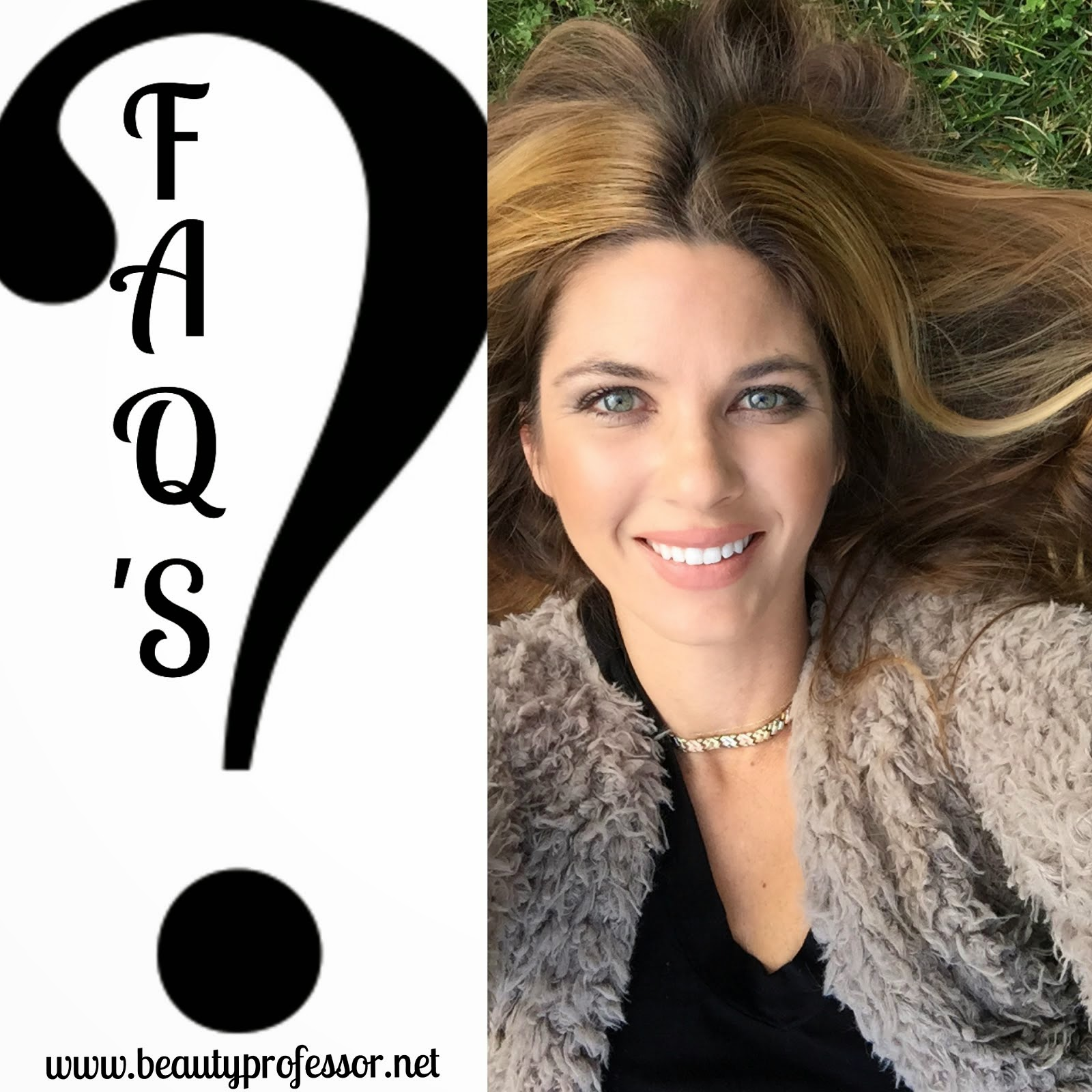 F.A.Q.'s 2015