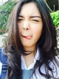 Biodata dan Foto Claudia Andhara Pemain Aku Anak Indonesia