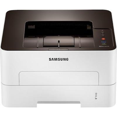 Samsung Xpress SL-M2825DW Driver Download