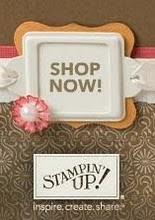 Shop Online 24/7!!
