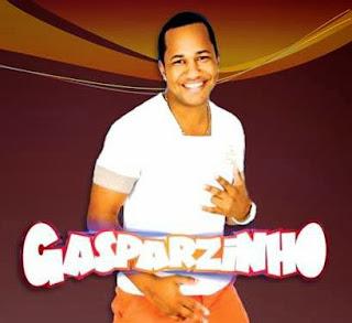 BAIXAR - Gasparzinho - CD Promocional 2014
