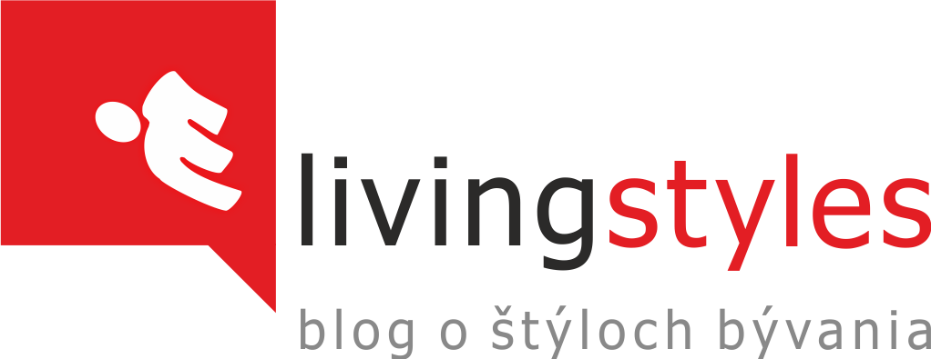 Living  styles