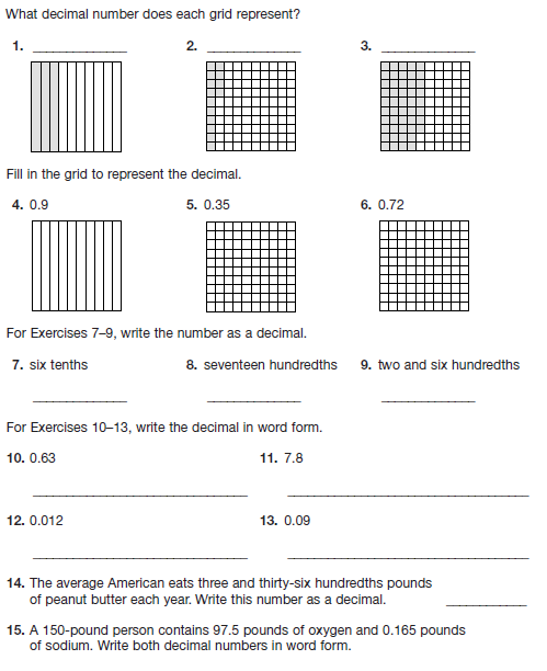 math worksheet : area model decimal multiplication worksheet  worksheets for education : Area Models For Multiplication Worksheets