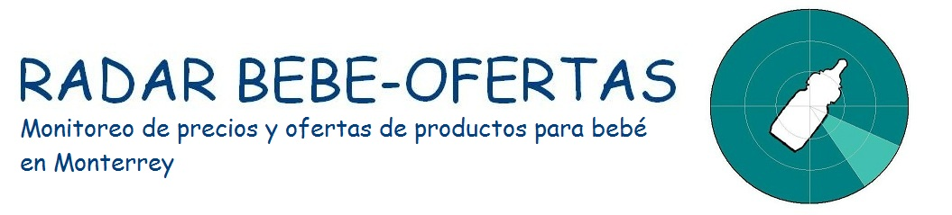 Radar Beb-Ofertas