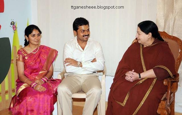 Rickshawkaran 1971 Tamil Movie Watch Online -ThiruttuVCD.Com