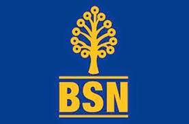 Bank Simpanan Nasioanal (BSN)