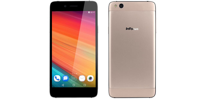 InFocus_M535_Smartphone_gadgetpub