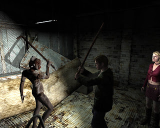silent+hill+2+directors+cut 01 Download Game Silent Hill 2 Directors Cut PC Full