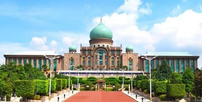 Những vấn đề nên chú ý khi đi tour du lịch Malaysia