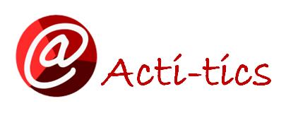 Acti - tics
