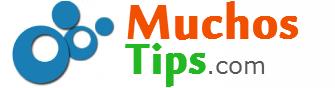 Muchos Tips