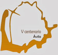 Ávila, 2014 - 2015