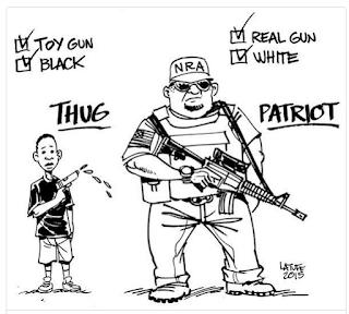thug%2Bvs%2Bpatriot.PNG