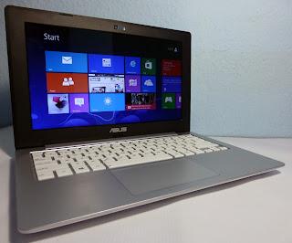 Daftar Laptop Asus Harga Murah