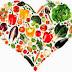 نصائح في حفظ بعض الأ طعمة