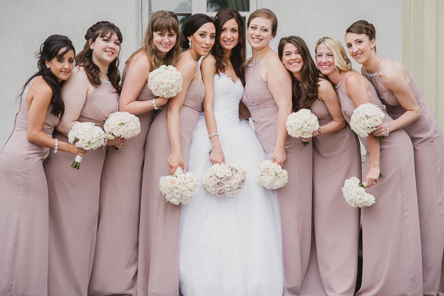 Elissa Amp Nick Carmen S Banquet Hall Hamilton Wedding Photographer Wendy Alana Photography