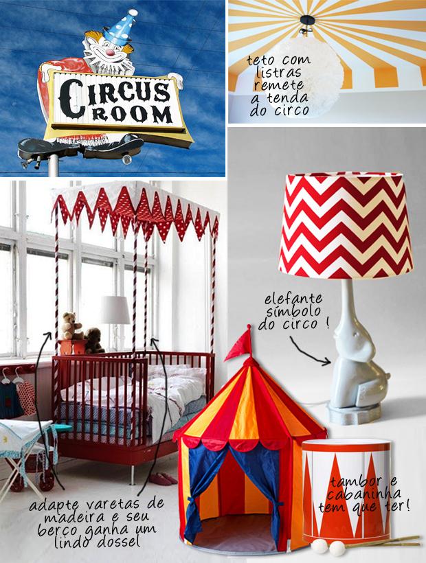 Circo Particular
