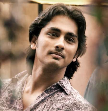 tollywood wallpapers siddharth in - photo #18