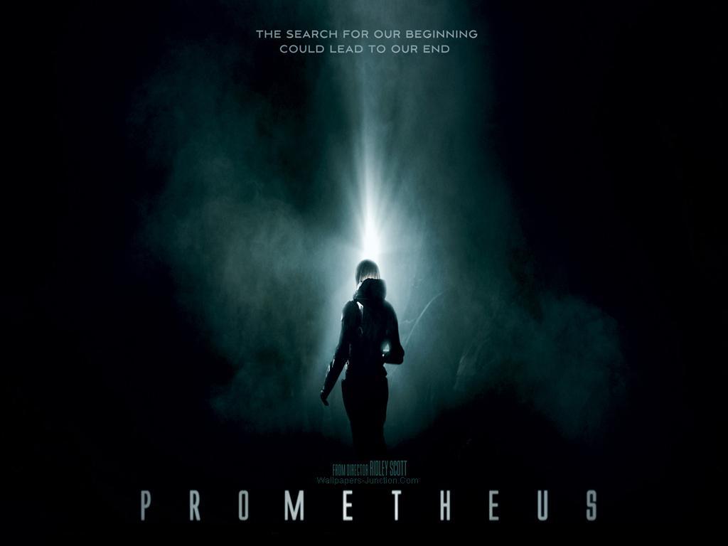 http://2.bp.blogspot.com/-nted4dSe-V4/T0C0C-3IOxI/AAAAAAAAvOM/1vZlx_KTR4E/s1600/Prometheus-Movie-Wallpaper.jpg