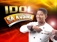 Watch Idol Sa Kusina Pinoy TV Show Free Online