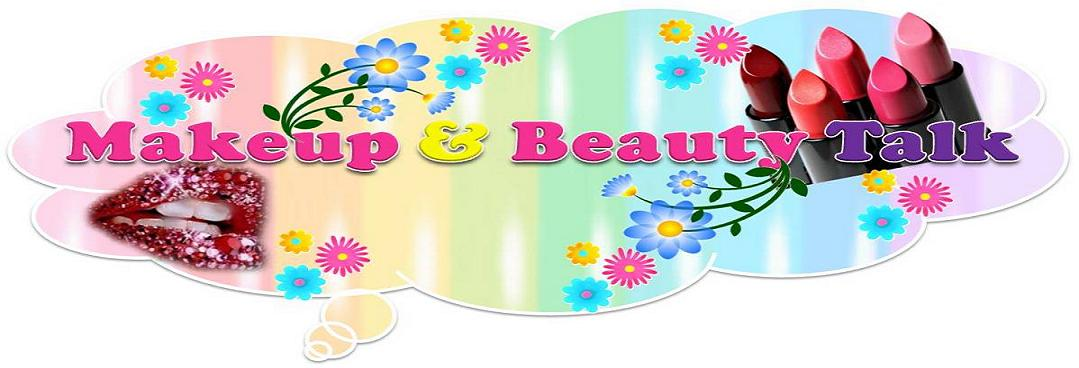 Reviews,Wishes and Fun on makeup and beauty