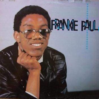 Frankie Paul Pass The Tu Sheng Peng War Is In The Dance