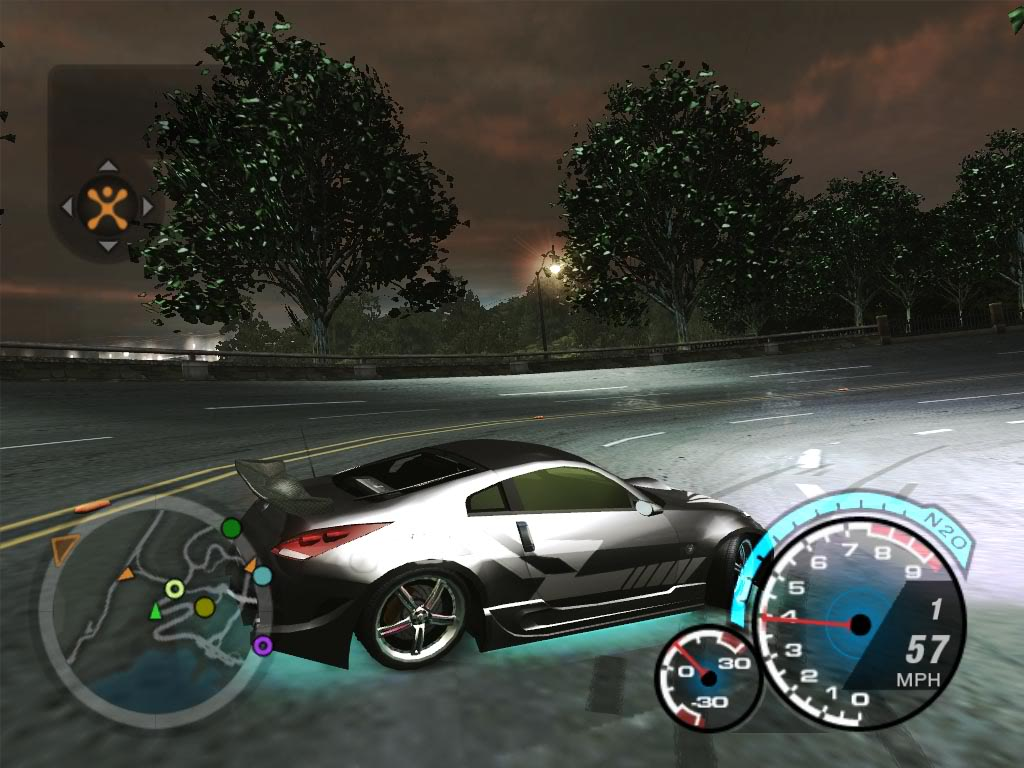 Car Games Download Nfs Underground 2 Portable Best Free Game Download