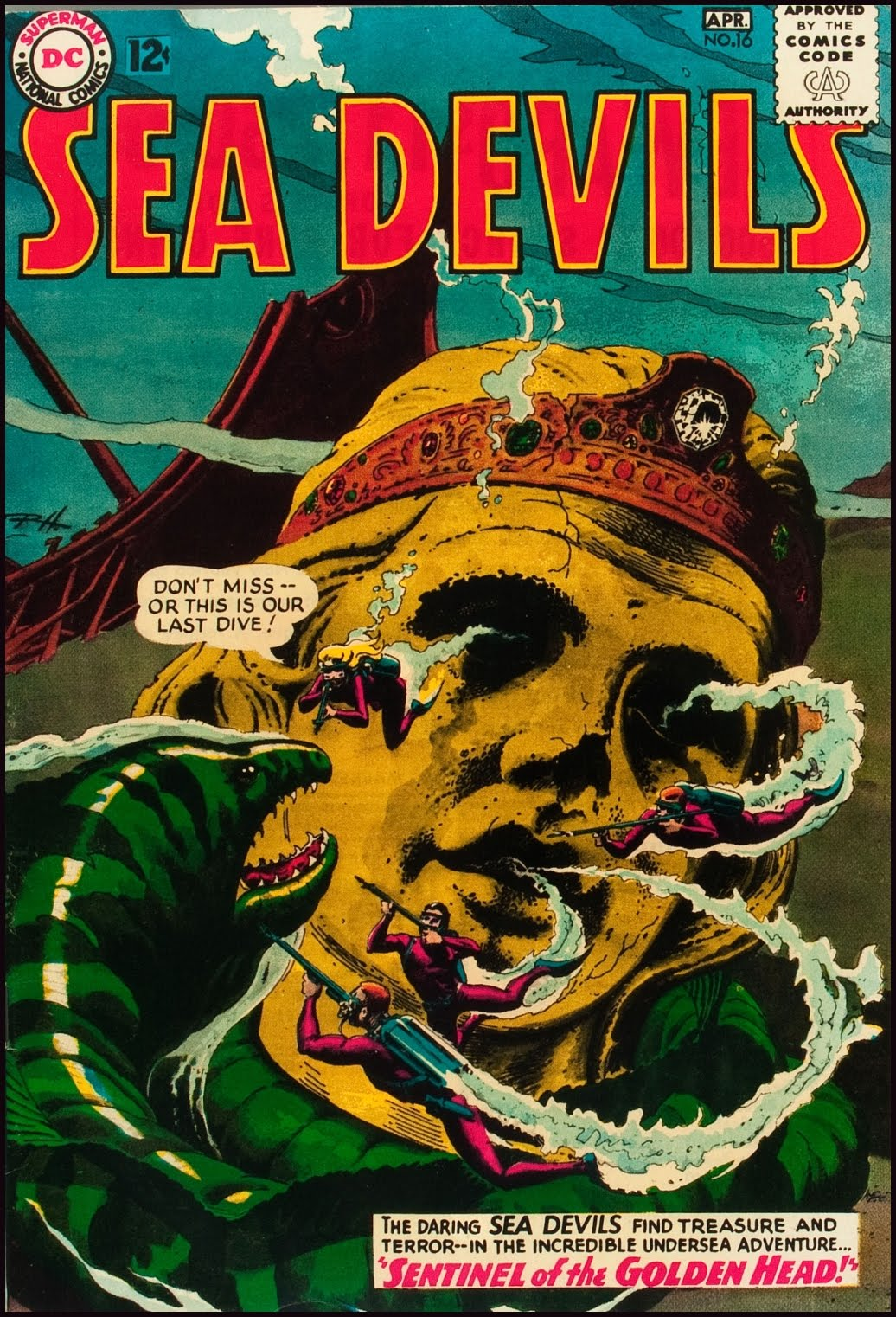 comics book stories