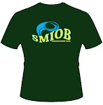 2012 SMIOB Dugong Rugby Club T-Shirt...coming soon....