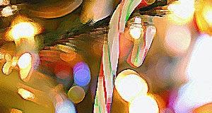 Конкурс - Новогодние Интернет-картинки 2015 года