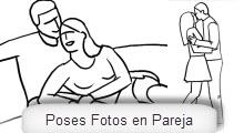 pose-fotos-pareja