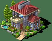 res_garden_house_SW