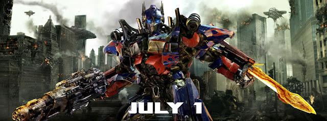 Transformer 3 Movie Release Date Transformers 3 Release Date