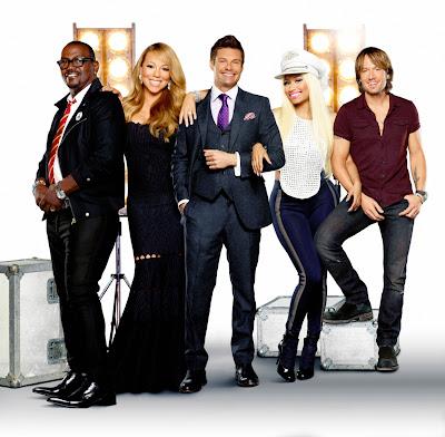 American Idol New Season