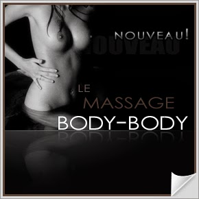 massage body body naturiste Martinique
