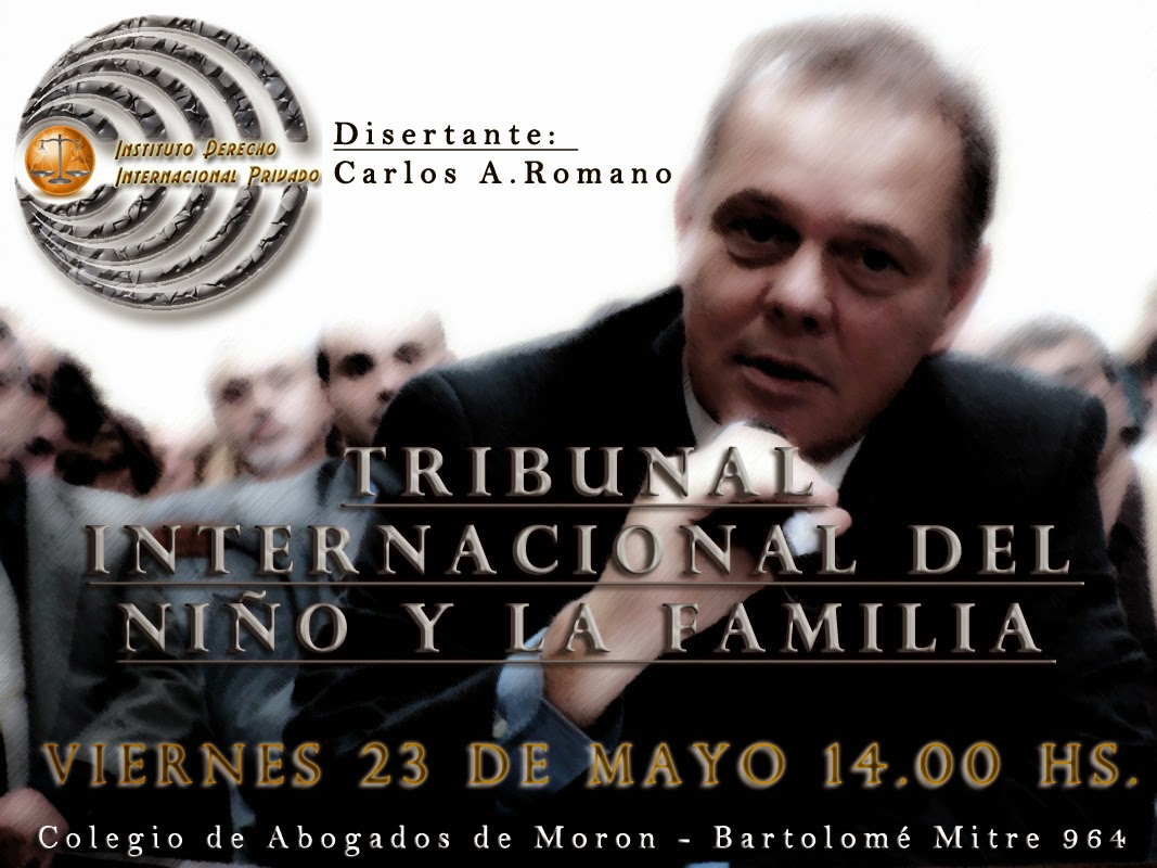 http://www.camoron.org.ar/vermas-cursos.php?c=161