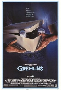 Watch Gremlins Online