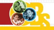 Observatório de Boas Práticas em Direitos da Criança e do Adolescente