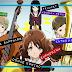 Falando Sobre Anime: Hibike! Euphonium