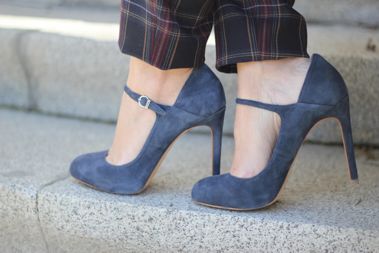 photo-look-streetstyle-blueshoes-zara