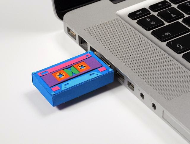 Awesome USB Drives (15) 5