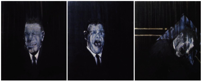 http://2.bp.blogspot.com/-ntr9G2ZL3x8/TdL__ESiT0I/AAAAAAABbLY/STP2eYyvMUY/s1600/Francis+Bacon+-+Three+studies+of+the+Human+Head+1953.jpg