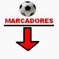 MARCADORES FUTBOL