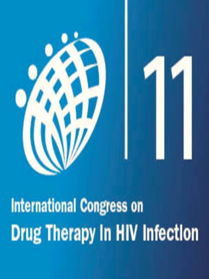 entrevista a personas con sida: