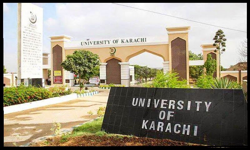 Karachi University admissions 2016, Karachi University News, Karachi University Location, Karachi University pictures, Karachi University admissions, Karachi University teachers, Karachi University degree programs, Karachi University papers dates, Karachi University all results, Karachi University morning programs, Karachi University evening program.