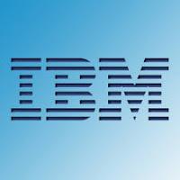IBM India Careers for Freshers 2013 | IBM Jobs 2013 | IBM Recruitment 2013