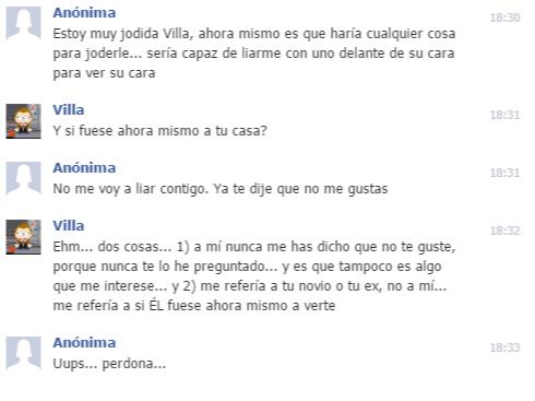 expediente villa facebook