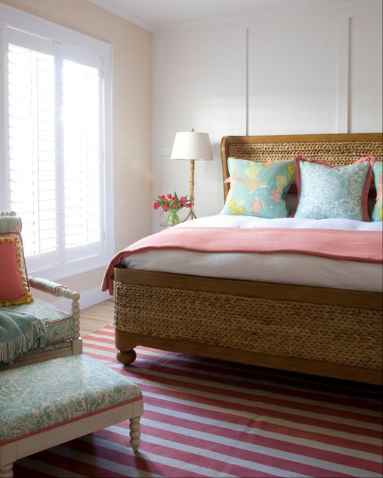 New home interior design caccoma interiors