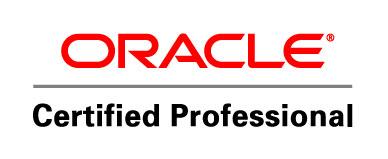 Java para Expertos: OCJP - Oracle Certified Java Programmer